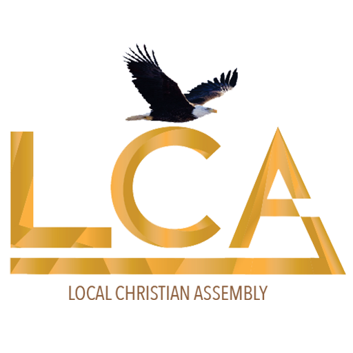 Local Christian Assembly